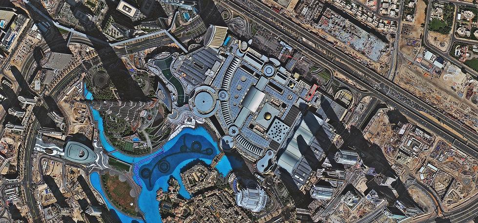 SV -Burj Khalifa- Dubai UAE-20180206.jpg