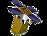JL-1KF01.png