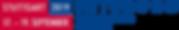 Logo_IG_Claim_Termin_4c_quer_D-6e8d10251