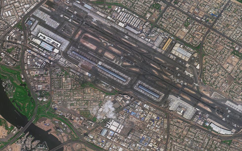 SV Dubai Airport.jpg