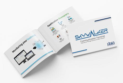 Skywalker_Binding_Brochure_Mockup_5_edited.jpg