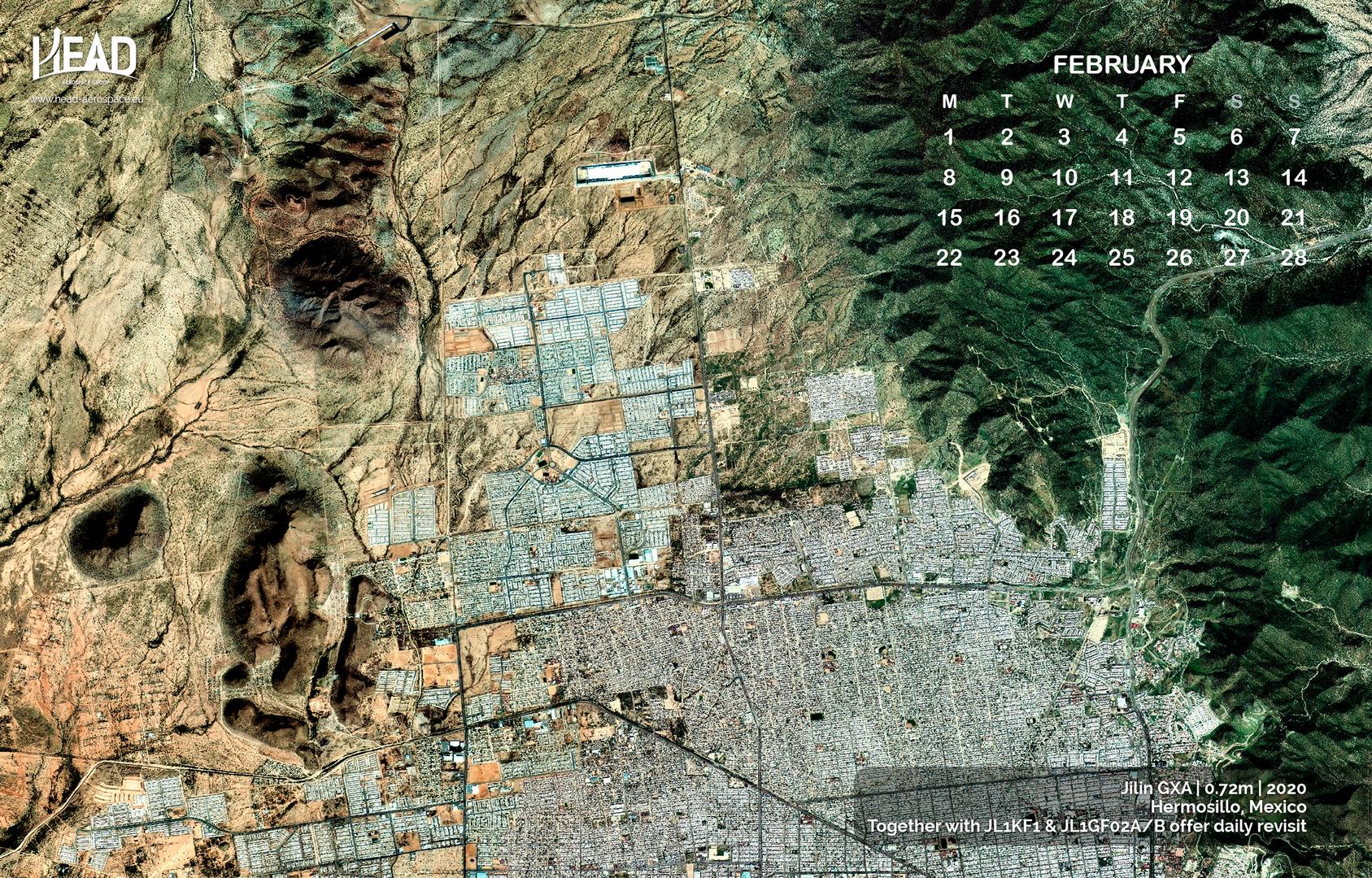 HEAD Wallpaper February 2021.png