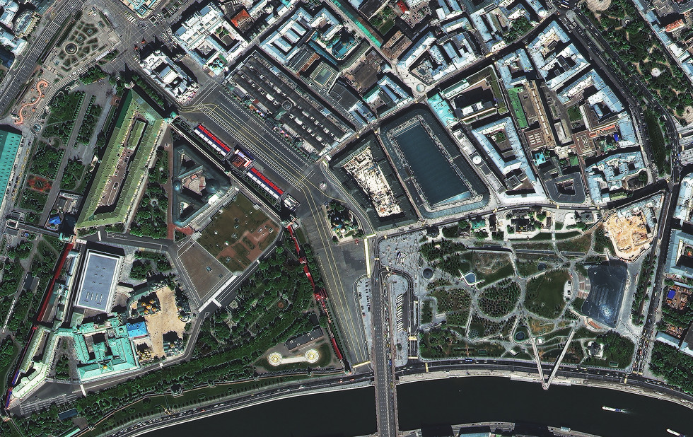 SV, 0.5m, 08/05/2018, Red Square, Moscow