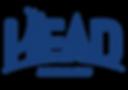 HAGR Logo new blue_2x.png