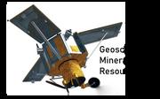 Geoscientific Mineral Resources