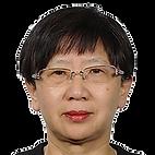 Dr-Wei-Sun.png