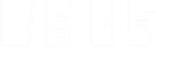 Neodymium-ger | Kärnten | HIG - Hightech Innovation Group GMBH