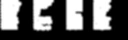 Thulium | Kärnten | HIG - Hightech Innovation Group GMBH