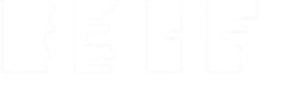 Neodymium   Kärnten   HIG - Hightech Innovation Group GMBH