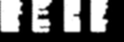 Ytterbium   Kärnten   HIG - Hightech Innovation Group GMBH