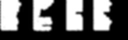 Thulium-ger | Kärnten | HIG - Hightech Innovation Group GMBH