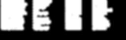 Praseodymium-ger   Kärnten   HIG - Hightech Innovation Group GMBH