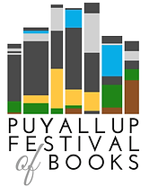 PUYALLUP FESTIVAL OF BOOKS.png