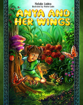 Cover_Anya and Her Wings-Eng_Front.jpg