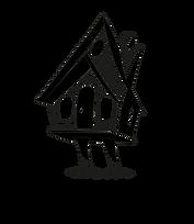 Logo-Chickenleghouse02.png