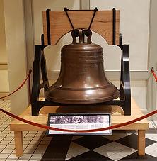 YORK PA 2020-Justice-Bell.jpg