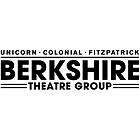 BerkshireTheatreGroupSquare.png