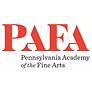 PAFA logo.png