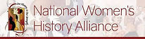 National Women's History Alliance.jpg