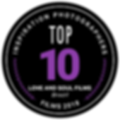 top20filmspro2018-6.png