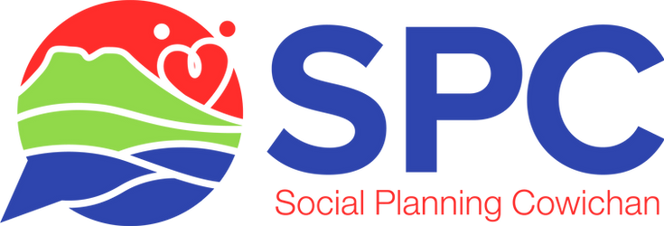 SPCFULL_LeftIcon_Logo_edited.png