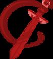 logo100x100.png