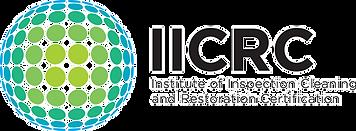 iicrc-logo_edited.png