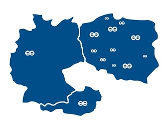 niemcy polska austria-01.png