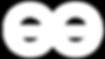 ESG-logo white.png
