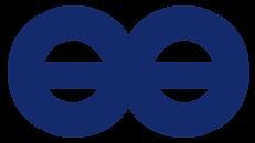 ESG-logo.png