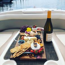Boating Cheese Board.jpg