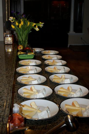 plated cheese.JPG