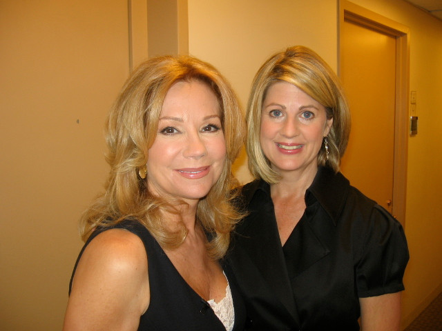 erin & Kathie Lee on Today Show.jpg