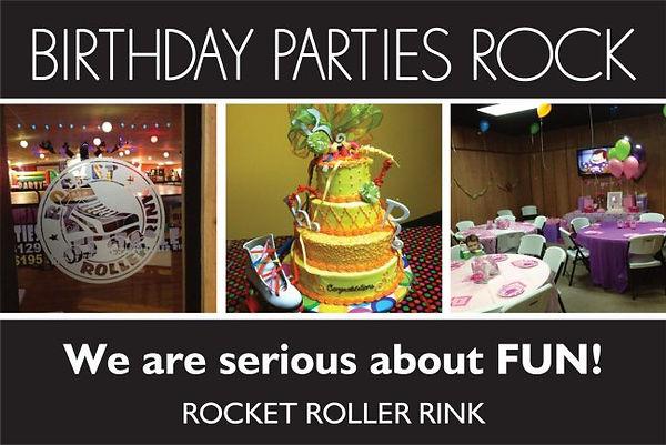 Birthday Parties Rock.jpg