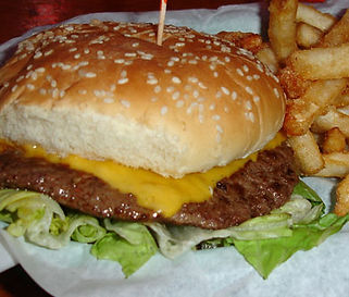 cheeseburger1.jpg