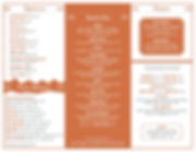 Menu 8-10-18 Page_2.jpg