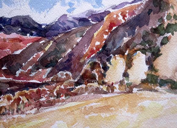 Taos5