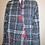 Thumbnail: handwovenjacket w/piping and pockets