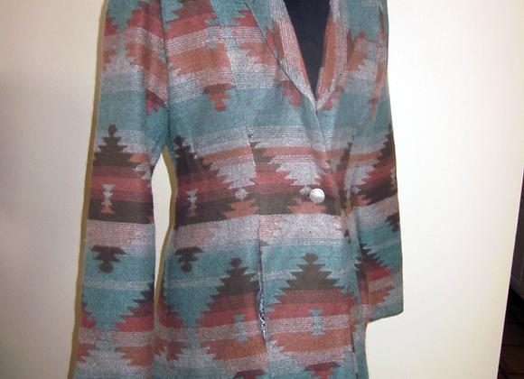 southwest jacket