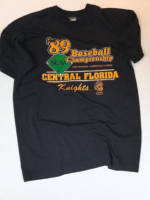 89 Baseball Championship, XL