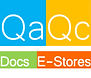 QAQC Document Stores rev 4 new-png wix.p