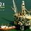 Thumbnail: API Spec Q2 Quality Management System Documentation Package 1̶2̶0̶0̶ (950 USD)