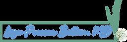 Liza-Presser-Belkin-Logo.png