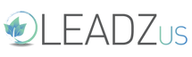 leadzus_final_logo-04.png