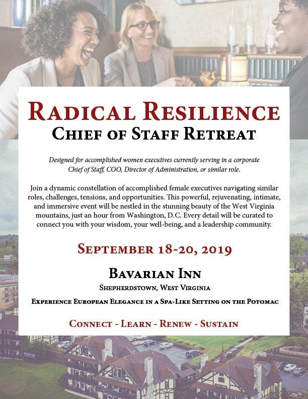 Radical Resilience 2019_r.final.jpg