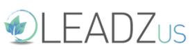 leadzus_final_logo-04.png