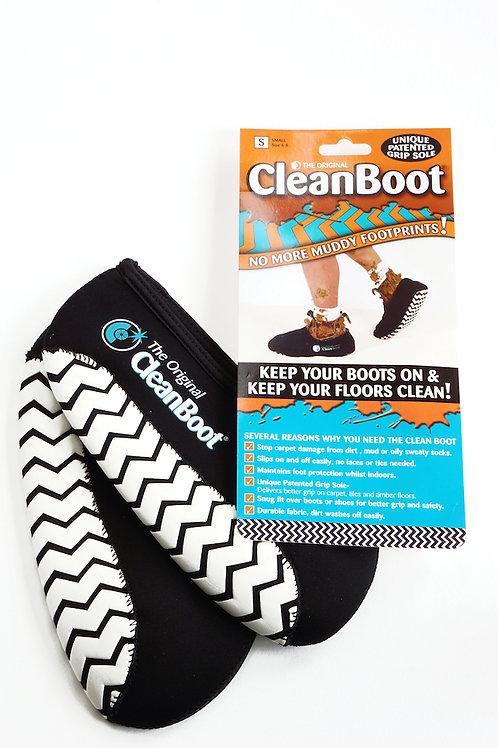 The Original CleanBoot - L   (UK 10 -12)