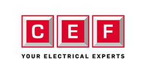 cef-logo cb.png