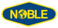 noble cb.jpg