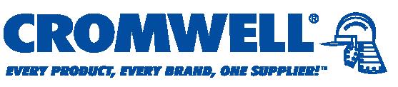 cromwell-header-logo cb.png